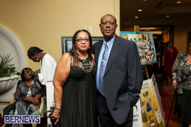 BIU-Banquet-Bermuda-Industrial-Union-September-4-2015-50