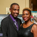 BIU Banquet Bermuda Industrial Union, September 4 2015-54