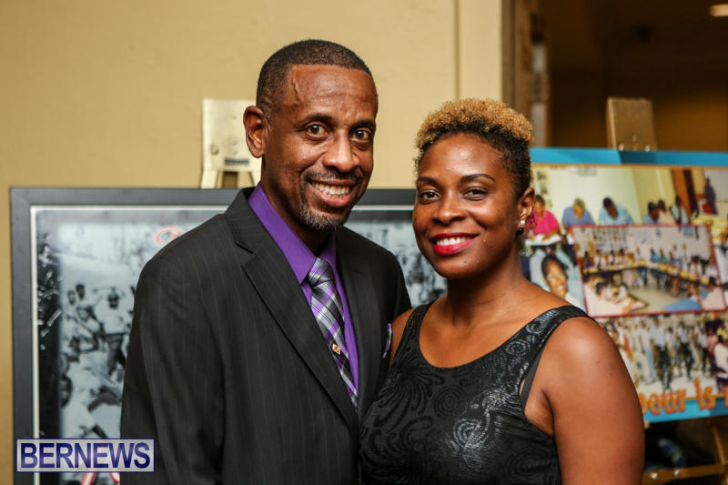 BIU-Banquet-Bermuda-Industrial-Union-September-4-2015-54