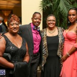 BIU Banquet Bermuda Industrial Union, September 4 2015-56