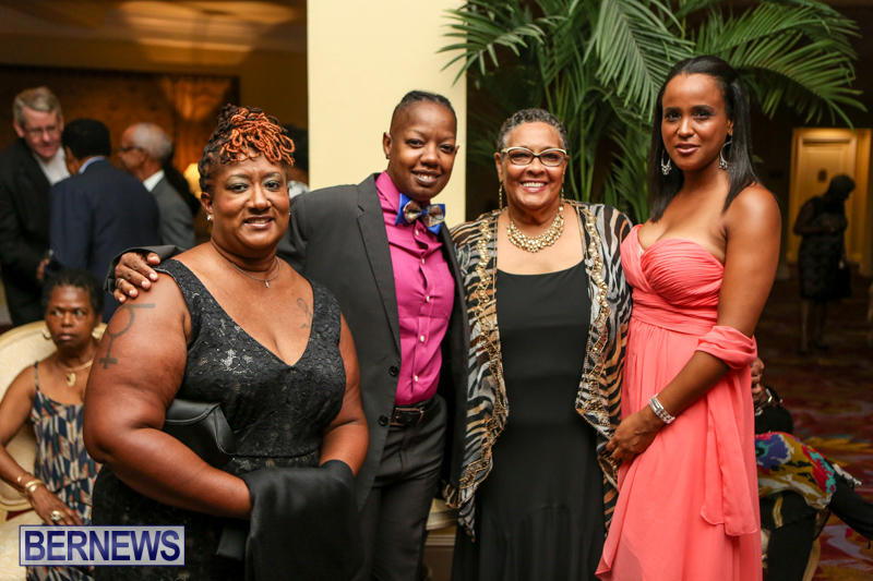 BIU-Banquet-Bermuda-Industrial-Union-September-4-2015-56