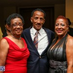 BIU Banquet Bermuda Industrial Union, September 4 2015-57