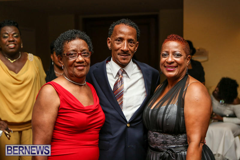 BIU-Banquet-Bermuda-Industrial-Union-September-4-2015-57