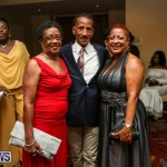 BIU Banquet Bermuda Industrial Union, September 4 2015-58