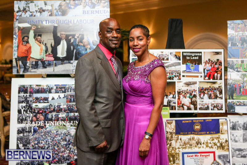 BIU-Banquet-Bermuda-Industrial-Union-September-4-2015-6