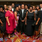 BIU Banquet Bermuda Industrial Union, September 4 2015-60