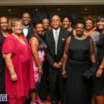 BIU Banquet Bermuda Industrial Union, September 4 2015-61