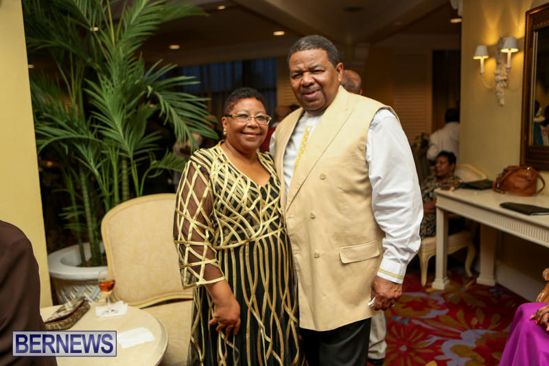 BIU-Banquet-Bermuda-Industrial-Union-September-4-2015-63