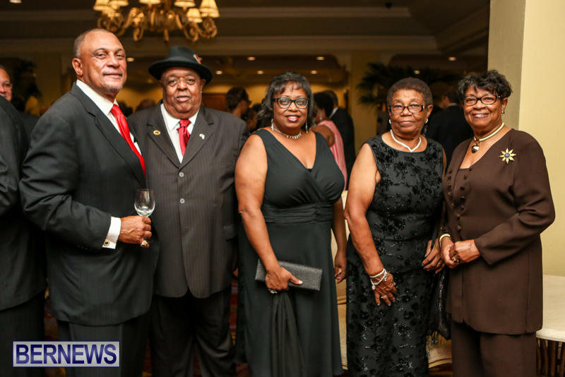 BIU-Banquet-Bermuda-Industrial-Union-September-4-2015-64