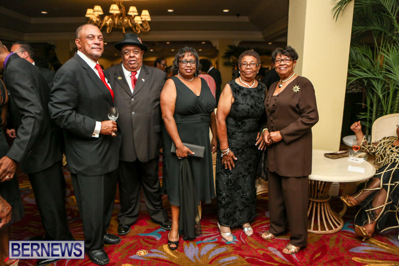 BIU-Banquet-Bermuda-Industrial-Union-September-4-2015-65