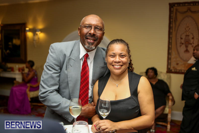 BIU-Banquet-Bermuda-Industrial-Union-September-4-2015-67