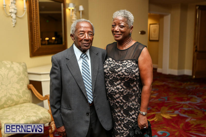 BIU-Banquet-Bermuda-Industrial-Union-September-4-2015-74