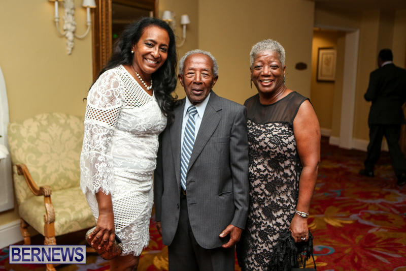 BIU-Banquet-Bermuda-Industrial-Union-September-4-2015-75