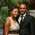 BIU Banquet Bermuda Industrial Union, September 4 2015-76