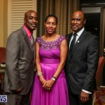 BIU Banquet Bermuda Industrial Union, September 4 2015-79