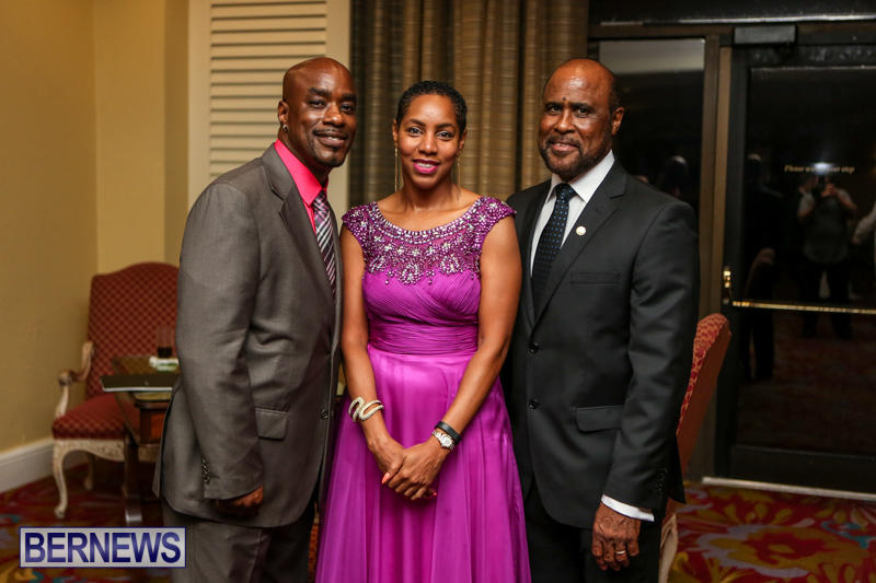 BIU-Banquet-Bermuda-Industrial-Union-September-4-2015-79
