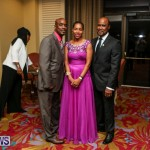 BIU Banquet Bermuda Industrial Union, September 4 2015-80