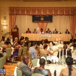 BIU Banquet Bermuda Industrial Union, September 4 2015-82