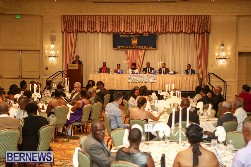 BIU-Banquet-Bermuda-Industrial-Union-September-4-2015-82