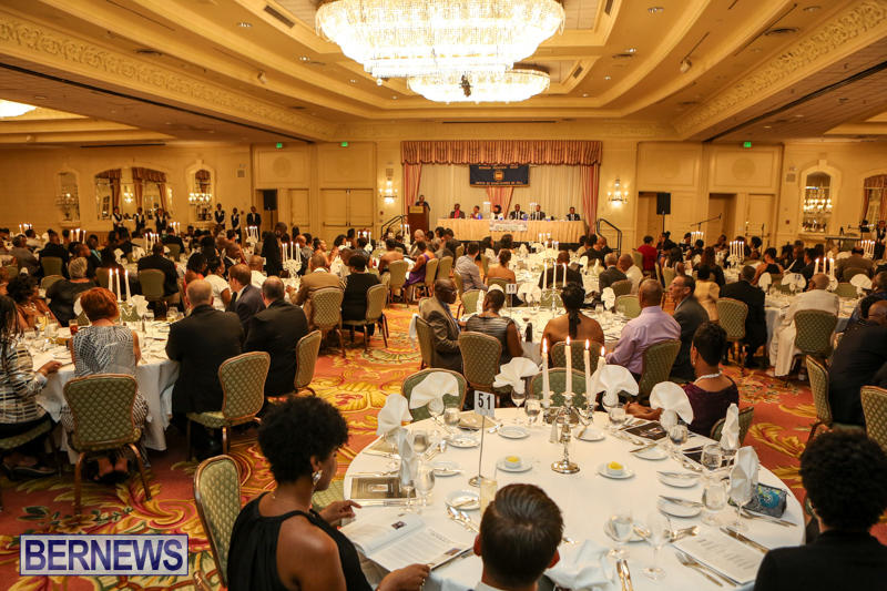 BIU-Banquet-Bermuda-Industrial-Union-September-4-2015-83