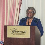BIU Banquet Bermuda Industrial Union, September 4 2015-84