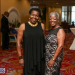 BIU Banquet Bermuda Industrial Union, September 4 2015-9