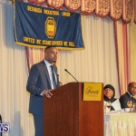 BIU Banquet Bermuda Industrial Union, September 4 2015-90
