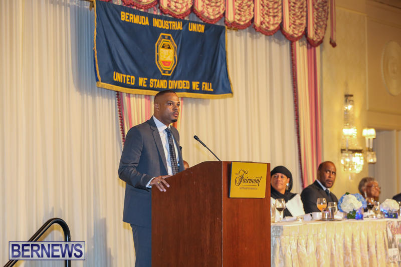 BIU-Banquet-Bermuda-Industrial-Union-September-4-2015-90