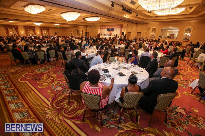 BIU-Banquet-Bermuda-Industrial-Union-September-4-2015-91