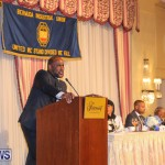 BIU Banquet Bermuda Industrial Union, September 4 2015-92