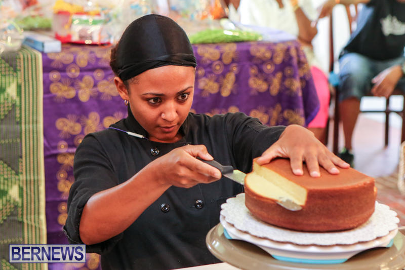 Back-to-School-Bake-Off-Bermuda-September-5-2015-21