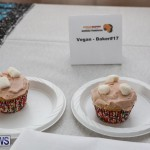 Back to School Bake-Off Bermuda, September 5 2015-26
