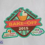 Back to School Bake-Off Bermuda, September 5 2015-32