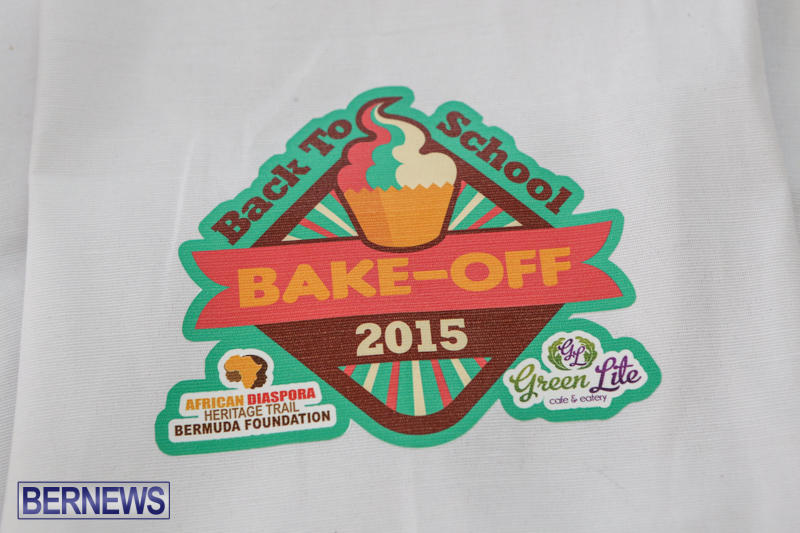 Back-to-School-Bake-Off-Bermuda-September-5-2015-32