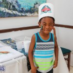 Back to School Bake-Off Bermuda, September 5 2015-33