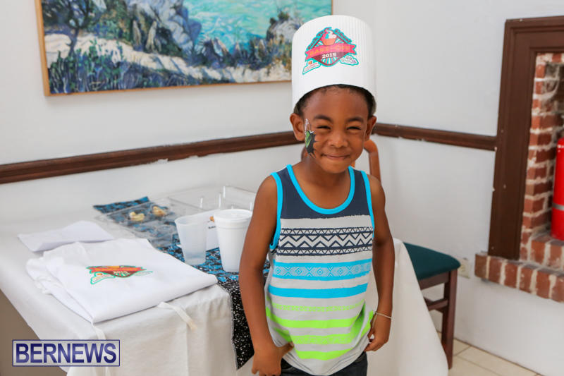 Back-to-School-Bake-Off-Bermuda-September-5-2015-33