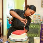 Back to School Bake-Off Bermuda, September 5 2015-36