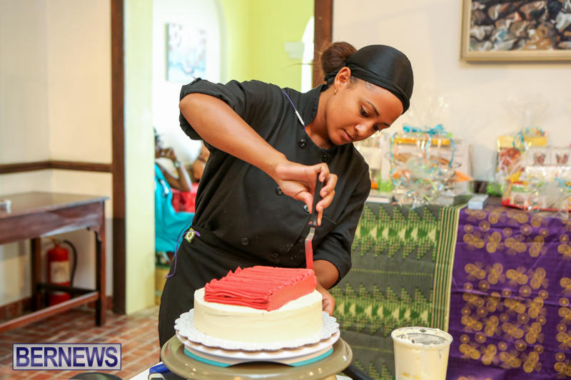 Back-to-School-Bake-Off-Bermuda-September-5-2015-36