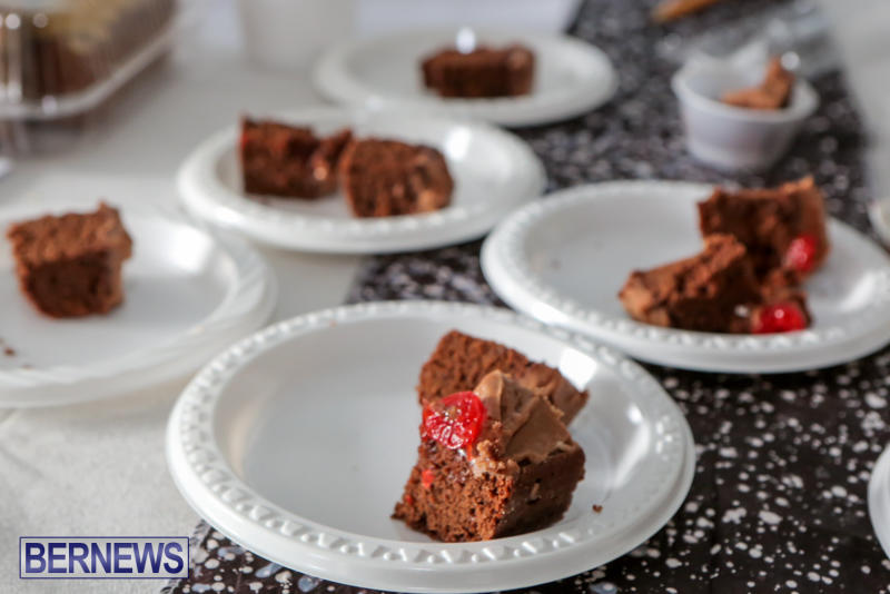 Back-to-School-Bake-Off-Bermuda-September-5-2015-6