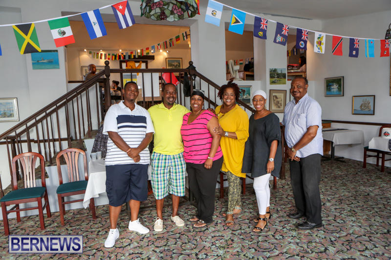 Back-to-School-Bake-Off-Bermuda-September-5-2015-7