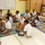 Bermuda Back to school 2015 (101)