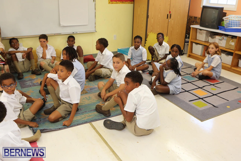 Bermuda-Back-to-school-2015-101