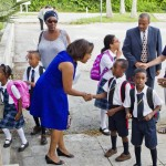 Bermuda Back to school 2015 (103)