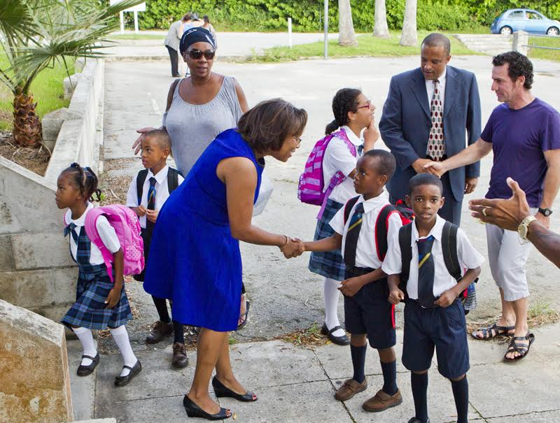 Bermuda-Back-to-school-2015-103