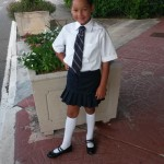 Bermuda Back to school 2015 (119)