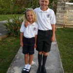 Bermuda Back to school 2015 (122)
