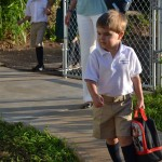 Bermuda Back to school 2015 (125)
