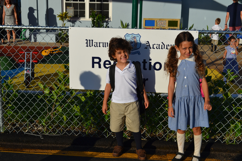 Bermuda-Back-to-school-2015-126