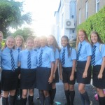 Bermuda Back to school 2015 (128)
