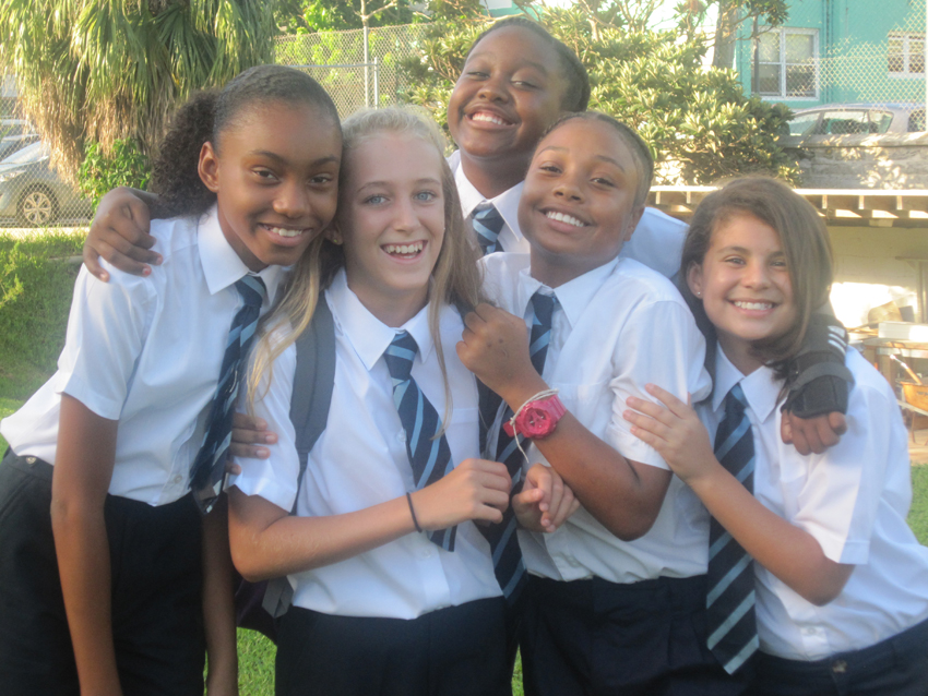 Bermuda-Back-to-school-2015-129